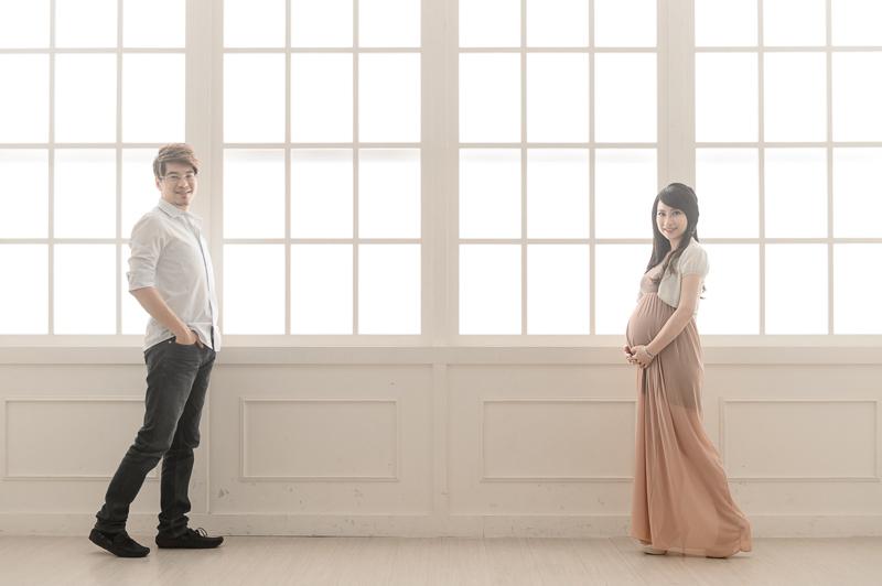 孕婦寫真,台北孕婦寫真,孕婦寫真推薦,藝紋,法鬥攝影棚,新祕藝紋,DSC_5451-1