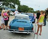 """Eau Gallie Arts District 6/5/2015 • <a style=""""font-size:0.8em;"""" href=""""http://www.flickr.com/photos/127690768@N03/18880644456/"""" target=""""_blank"""">View on Flickr</a>"""