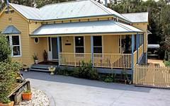 4 Blake Place, Narrawallee NSW