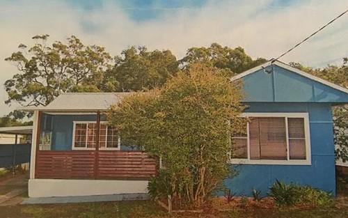 20 Victoria Avenue, Toukley NSW 2263