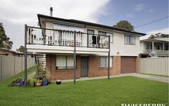 18 Goorama Avenue, San Remo NSW