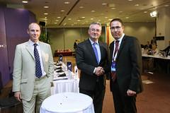 Likud joins AECR