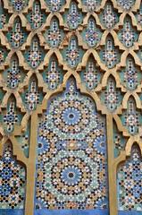2011.08.21 10.09.36.jpg (Valentino Zangara) Tags: flickr meknes morocco mekns meknstafilalet marocco ma