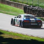 Audi R8 LMS GT3 thumbnail