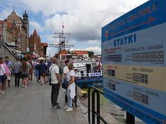 GdanskWesterplatte001