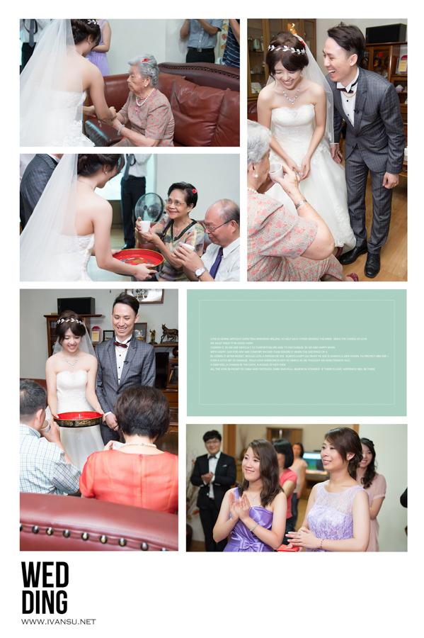 29788629131 4a4c30c555 o - [婚攝] 婚禮攝影@寶麗金 福裕&詠詠