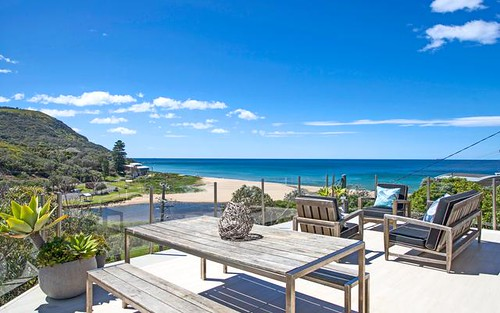 48 Lower Coast Road, Stanwell Park NSW 2508