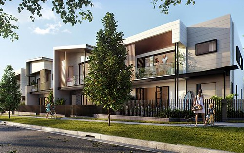 1 Bow Lane, Shell Cove NSW 2529