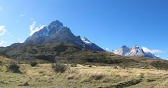"""Torres del Paine: trek du W. Jour 5: retour à Paine Grande. The end ! <a style=""""margin-left:10px; font-size:0.8em;"""" href=""""http://www.flickr.com/photos/127723101@N04/29969761880/"""" target=""""_blank"""">@flickr</a>"""