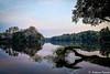 Serenity (_Natasa_) Tags: nature lake croatia kopackirit slavonia slavonija water trees nationalpark green landscape waterscape natasaopacic natasaopacicphotography canon canoneos7d canonef24105mmf4lisusm