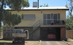 32 George Street, Wee Waa NSW