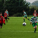 13 D2 Trim Celtic v OMP October 08, 2016 25