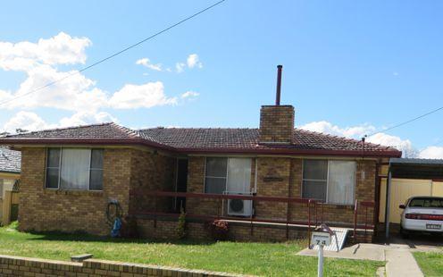 74 Oliver Street, Glen Innes NSW 2370