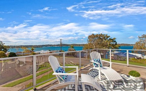 102 Fishing Point Road, Fishing Point NSW 2283