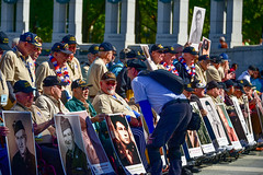 IHF Oct 2016 (indyhonorflight) Tags: ihf indyhonorflight angela napili baker group mark kidd 21 public private1