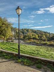 6.11.16 4 (Jeaunse23) Tags: france ardeche landscape labeaume grd ricohgrd