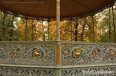 Warandepark (Stefan Lambauer) Tags: parcdebruxelleswarandepark quartierroyal parque brussels belgium bruxellas stefanlambauer 2015 europa bélgica brasil be parcdebruxelles park parc bruxelas
