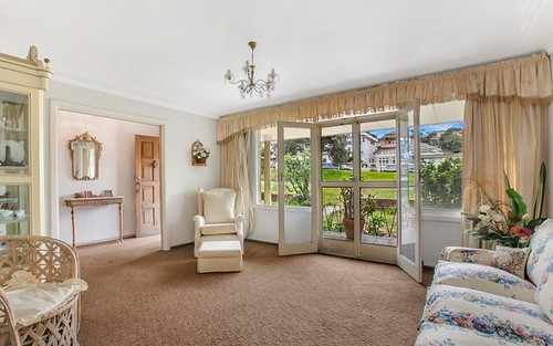 89 Mons Avenue, Maroubra NSW 2035
