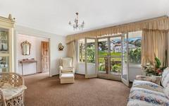 89 Mons Avenue, Maroubra NSW