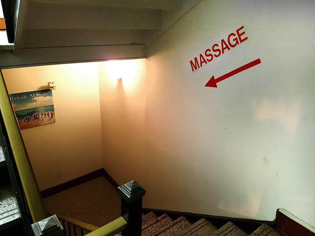 Best montreal erotic massage