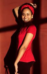 Andreia Bal (Luiz Casimiro Fotografia) Tags: andreia bal modelo brazilianwoman