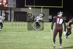 IMG_3181 (TheMert) Tags: floresville high school tigers varsity football texas uvalde coyotes