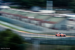 Ready to take Eau Rouge (roberto_blank) Tags: carracing racecar francorchamps nikon supercarchallenge motorsport spa car spafrancorchamps sc dutchsupercarchallenge wwwautosportnu autosport sports racing panning eaurouge bmw bmwz4 orange speed pan