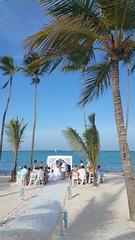 Wedding on Punta Cana (wolfgang1320) Tags: puntacana