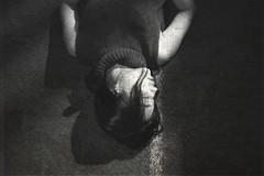 (Jia-Rong Lian) Tags:    blakandwhite portrait