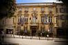 Hôtel de Ville ... ( P-A) Tags: hôteldeville salondeprovence france provence médiévale moyenâge ville visiteurs vacanciers photos simpa©