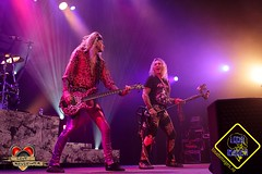 "013_2016-10-13_21-28-49-1045_SteelPanther • <a style=""font-size:0.8em;"" href=""http://www.flickr.com/photos/62101939@N08/30325922496/"" target=""_blank"">View on Flickr</a>"
