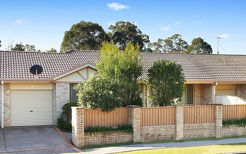 8/12 Hillview Street, Woy Woy NSW 2256