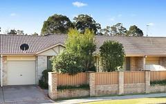8/12 Hillview Street, Woy Woy NSW
