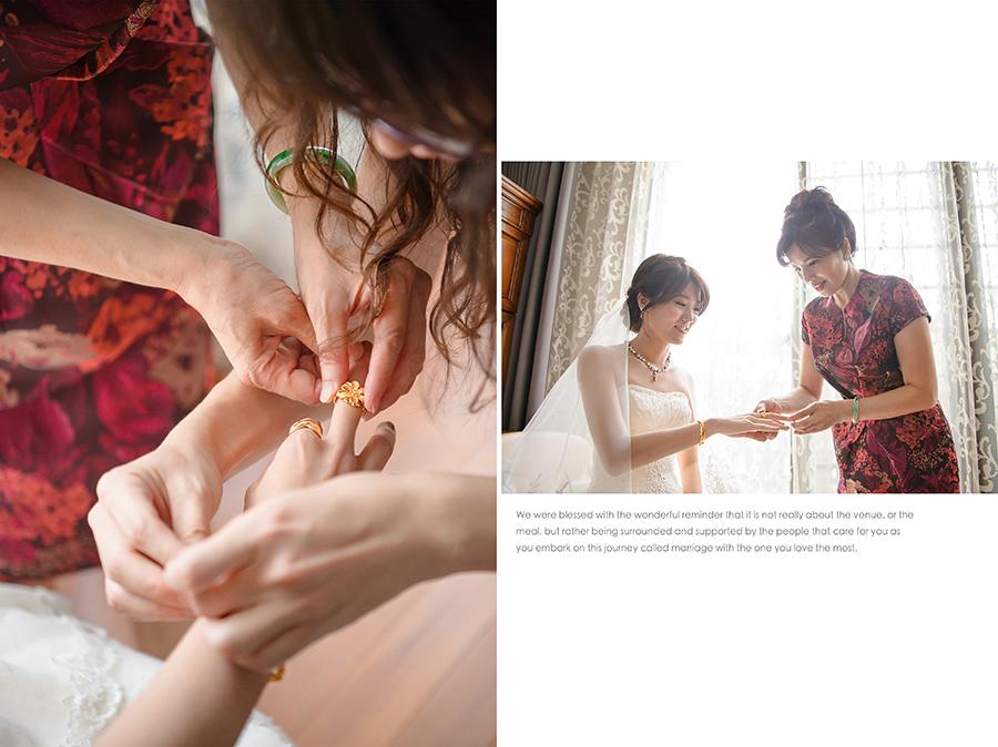 台北婚攝 婚攝 婚禮紀錄 潮港城 JSTUDIO_0006