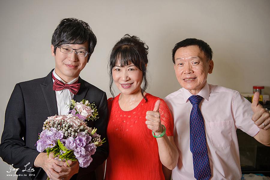 台北婚攝 婚攝 婚禮紀錄 潮港城 JSTUDIO_0022