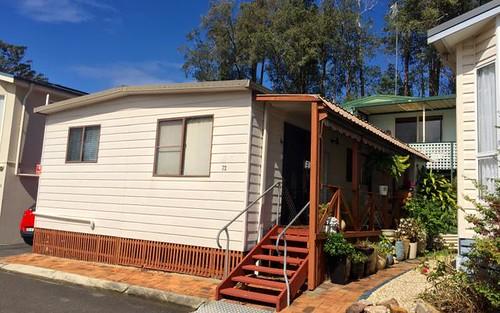 72/12-30 Duffys Road, Terrigal NSW 2260