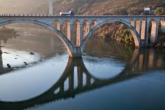 Peso da Rgua (JOAO DE BARROS) Tags: barros douro river portugal joo pesodargua bridge
