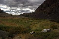 Northrup's View (writing with light 2422 [NOT PRO]) Tags: northrupsview northrupvalley landscape butte field sky grassland richborder sonya77 easternwashington desert