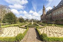 Netherlands (Context Travel) Tags: holland netherlands stock thehague peacepalace texel lighthouse beach island excursion