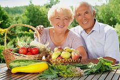 6 Healthy Foods That Elderly Should Not Eat (omarelkhamlichi) Tags: 6 healthy foods that elderly should not eat