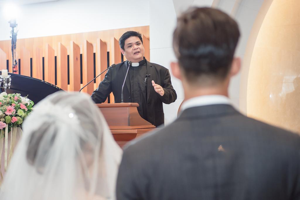 108雲林馬光教堂婚攝