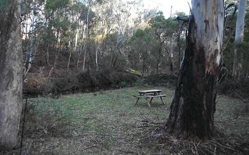 Lot 2 Tooma Road, Tumbarumba NSW 2653