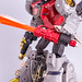 FansToys_Stomp_Sludge_side