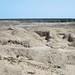 Sumerian City of Kish