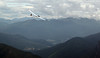 IMG_0103 (ettschioppa) Tags: acao volo vela segelfilgen segelflugzeug gliding glider gliders soaring sailplane varese italy flight flying
