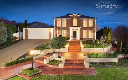 88 Johnston Road, Albury NSW 2640