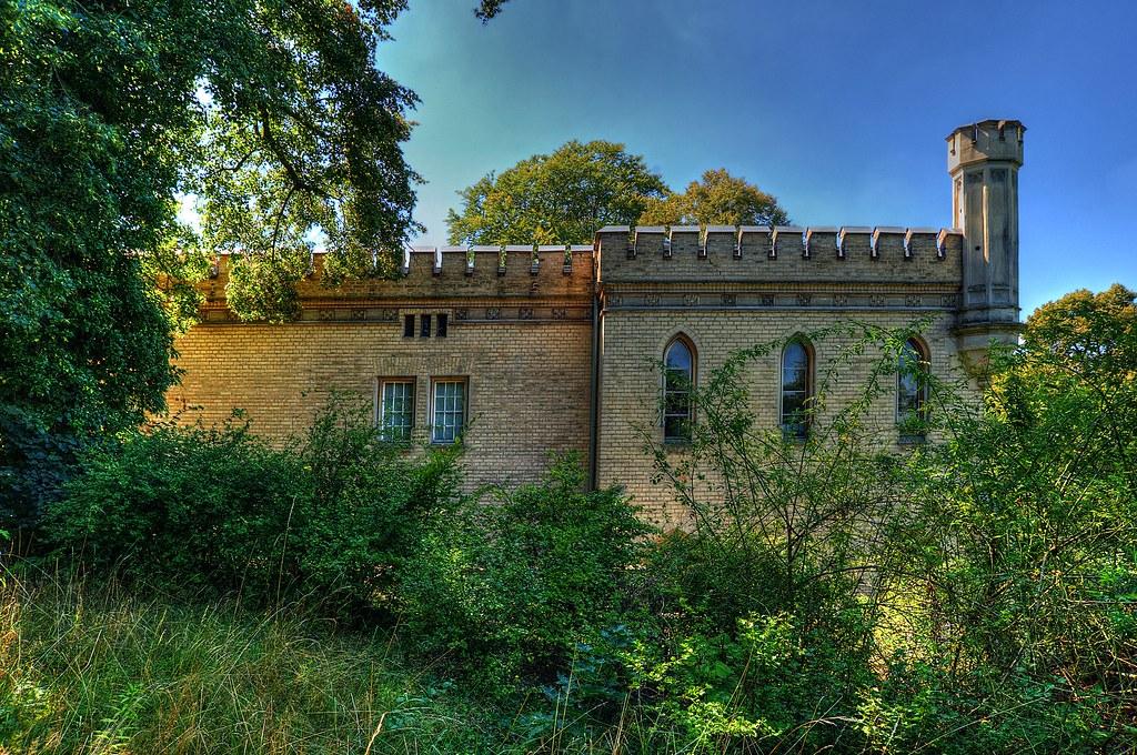 The World S Best Photos Of Kuchenhaus Flickr Hive Mind