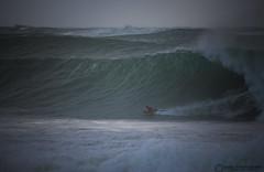 IMG_40702016- Copyright Neil Hellerle Neil H Photography (Neil H Photography) Tags: bigwavesurfing bigswell bigsurf newpier durban cyclone cyclonemathew kzn kwazulunatal southafrica stormsurf bodyboard bodyboarder