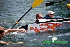 103_4093.jpg (BlipPrinters) Tags: people events water lake sinking cardboard regatta twinfalls idaho unitedstates