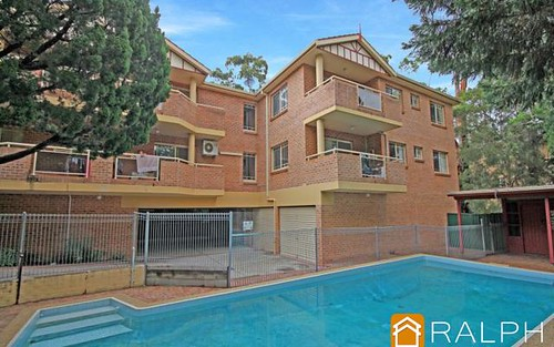 10/77-79a Croydon Street, Lakemba NSW 2195